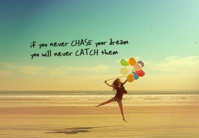balloons-chase-dreams-girl-love-shesjack-favim-com-48507